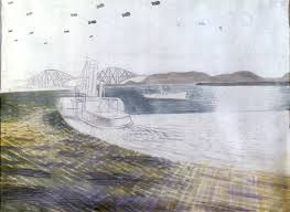 Ravilious Fortth 2